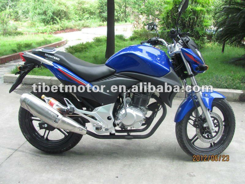 Hot sale 250CC RACING MOTORCYCLE / RACING SPORT BIKE ZF200CBR
