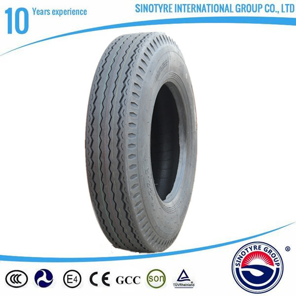 alibaba-china tire manufacturer light bias truck tyre 1000-20