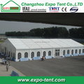 Large exhibition Tent for car show
