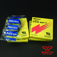 Online Sales 30pcs/lot Nitto Denko Tape 903ul T0.08mmxW13mmxL10m