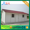 middle east prefab house low cost housing construction lowes kit homes