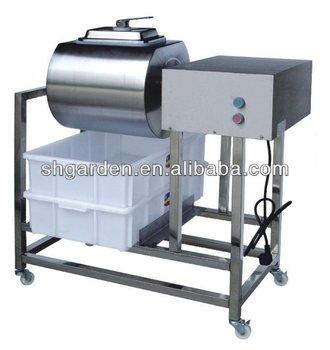 chicken marinade machine
