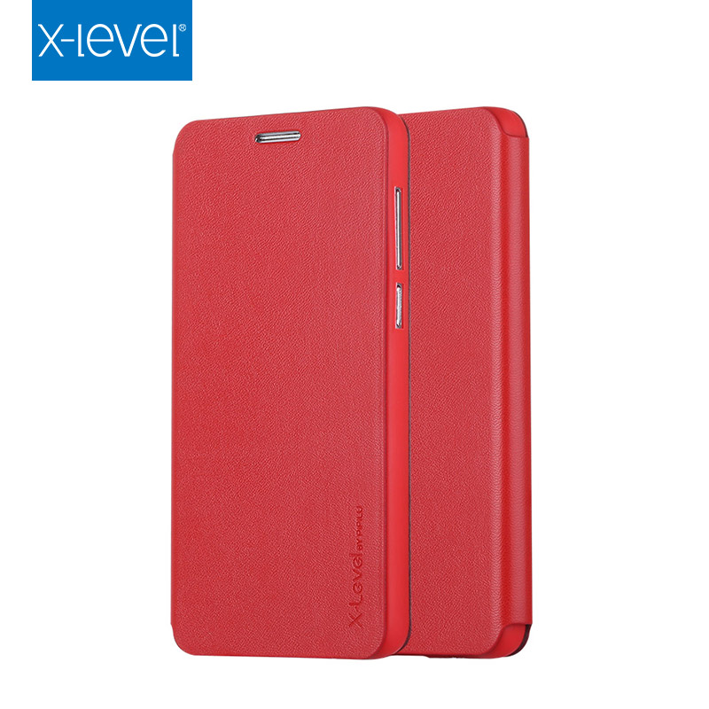 alibaba express flip case cover for huawei y625