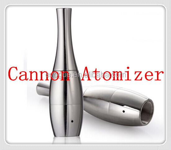 Canada hot selling wax attachment vaporizer concentrates vape ape