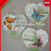 Decorative Hanging Decorate Decorations For Garden