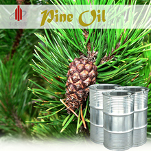 whole sale pure bulk Pine oil