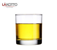 whisky glass beer and wine cup transparent glass bar cup