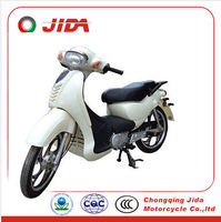 90cc mini motorcycle JD110C-30
