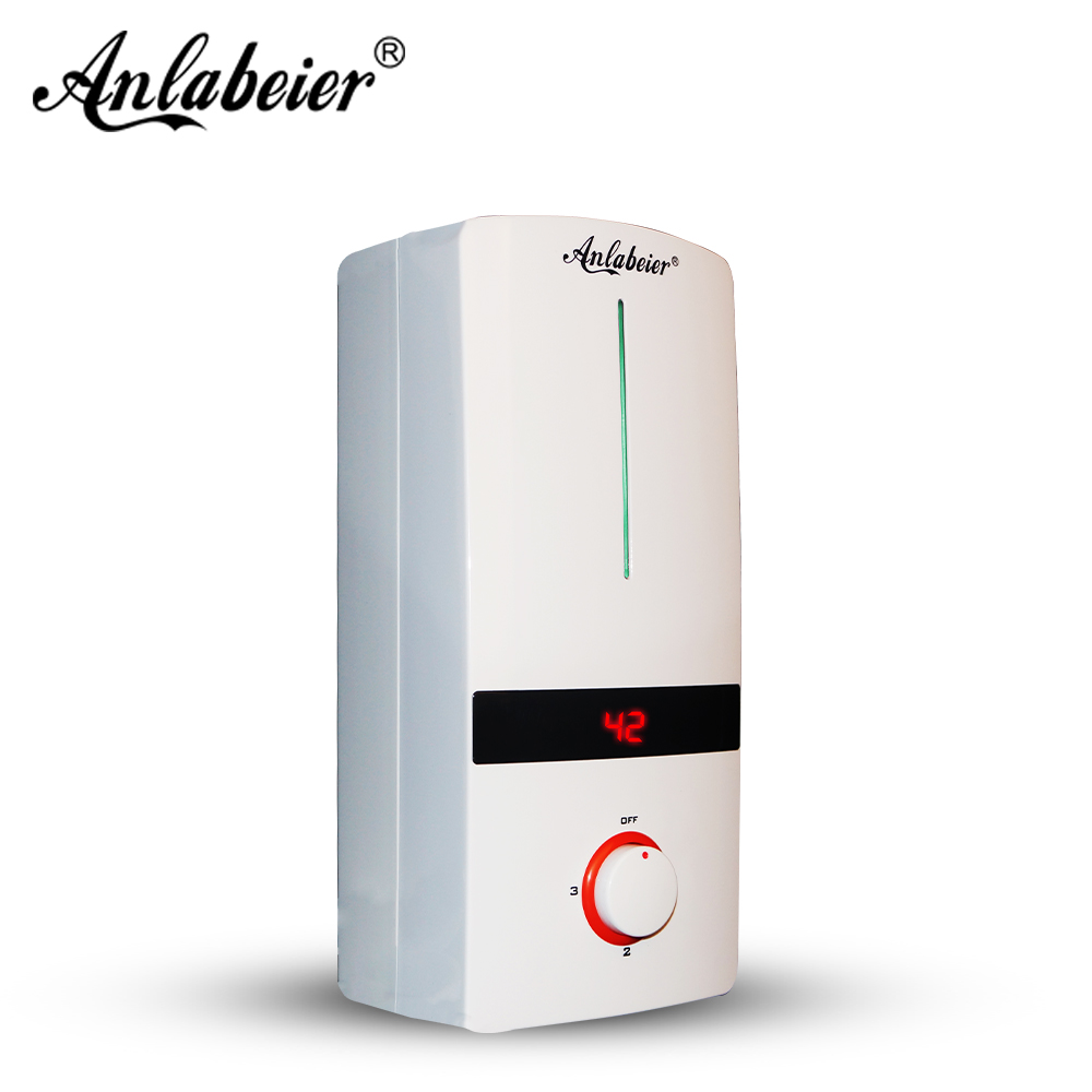 china product instant kitchen electric water heater tankless instant electric under sink water heater