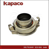 Brand kapaco clutch release bearing MR145619 for Mitsubishi Lancer Pajero