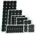 Professional Solar Panel Cell Photovoltaic Module Supplier