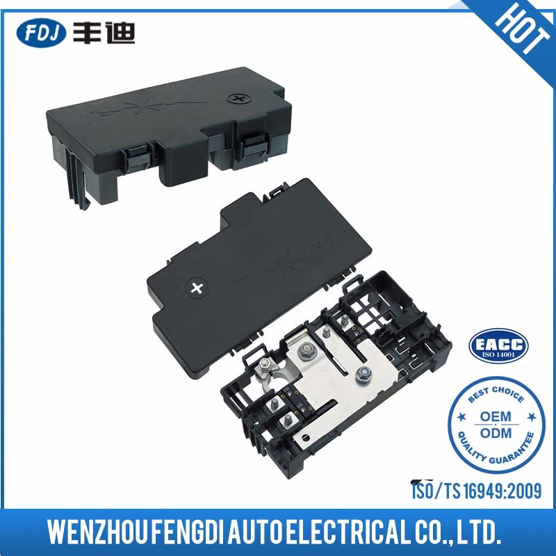 Online Shopping Good Quality Factory Price Fuse Box