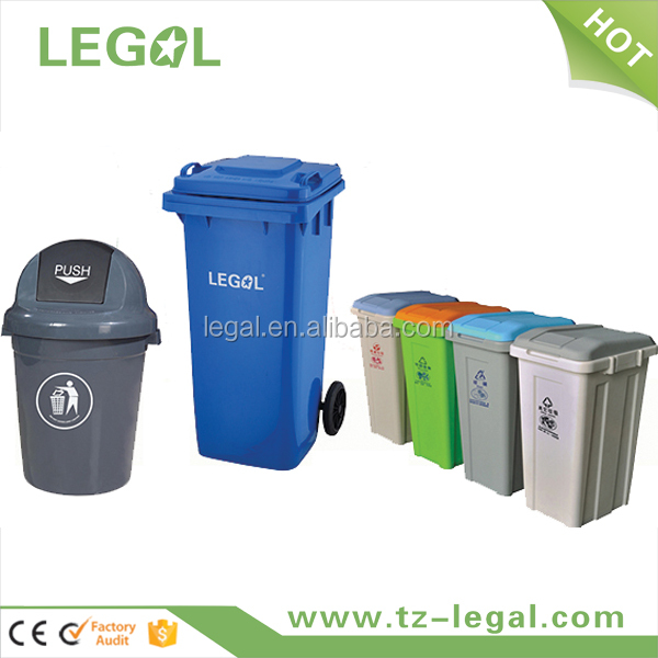 kitchen waste recycling essay