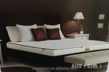 different size inflatable Mattress