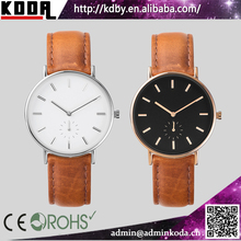 details new design fashion girls women's wrist watch