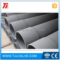 pvc pn6/pn10/pn16 china pipe car suppliers good quality