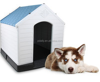 Pet Waterproof Outdoor Winter House,Dog Kennel