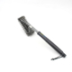 2017 Hot Sale: 18 inches Heat Resistant Long Handle BBQ Grill Cleaning Brush
