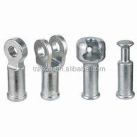 Electric Insulators Fittings