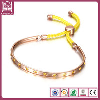 Gold Plated Fashion Costume Jewellery Accessories
