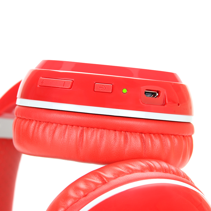 wholesale abibaba mobile accessories bluetooth mp3 headset