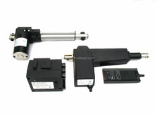 linear actuator for medical bed 2 actuator