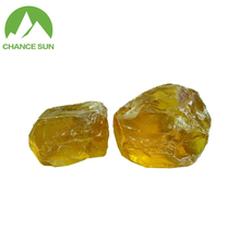 Best price gum rosin and colophony resin WW,WG grade