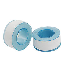 2 pcs 0.075mm PTFE thread seal tape/ptfe tape production line