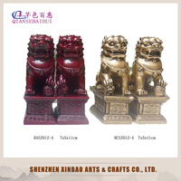 "High Quality Market Agents 4"" lion polyester resin producer"