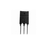 Fast recovery diodes FML-4204S L4204S 4204 20A 400V TO-3P