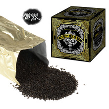 ROYAL SALUT Green tea gunpowder 3505AAAAA Top quality