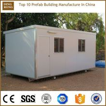 eps polystyrene boarding lowes floating restaurant booths for sale