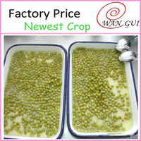 canned green peas cheap wholesale canned food