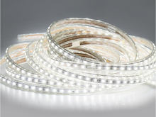 Economic hot sell led flexible strip light wholesale