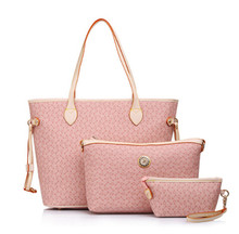 2014 Hot Sale Fashion Cheap Woman Handbags, New Woman Handbags Made in China