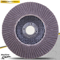 flat glass polishing tools for bavelloni machine angle grinder abrasive flap disc