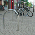 commercial classic bicycle accessories bike racks
