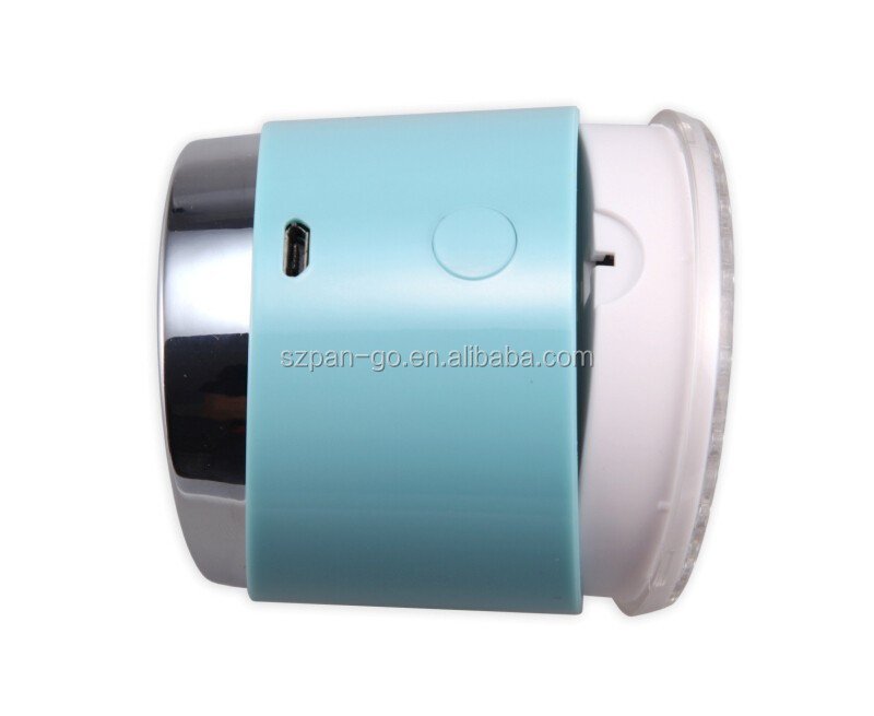 Chinese imports wholesale LED light photon facial beauty equipment