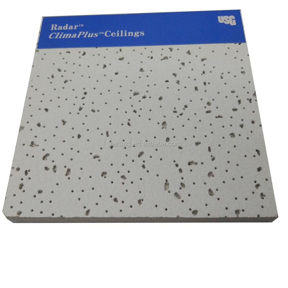Usg ceiling tiles 2x2