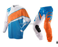 Custom Sublimation Motorcycle Racing Shirt/motorcycle jackets fitted/full button motorcross wear