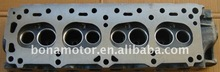 cylinder head for NISSAN H20 11040-50K02