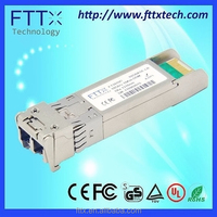 fiber receiver BI-DI GBIC Transceiver reach to15km1310nm power sat receiver