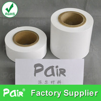 Max 10A 12um/16um/20um Li-ion Battery Separator Film