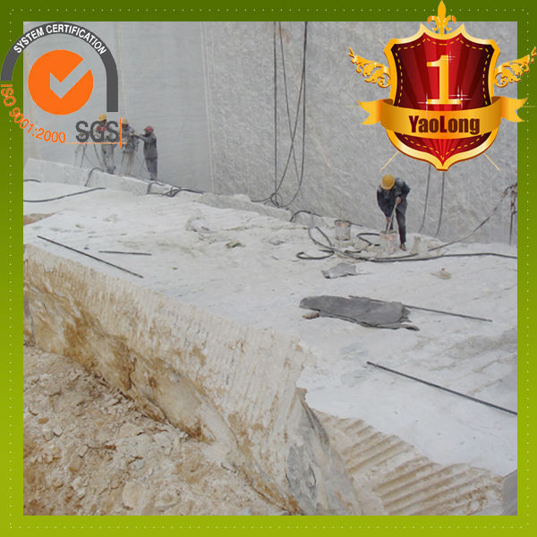 paint grade calcium carbonate price limestone price ton white lime stone China