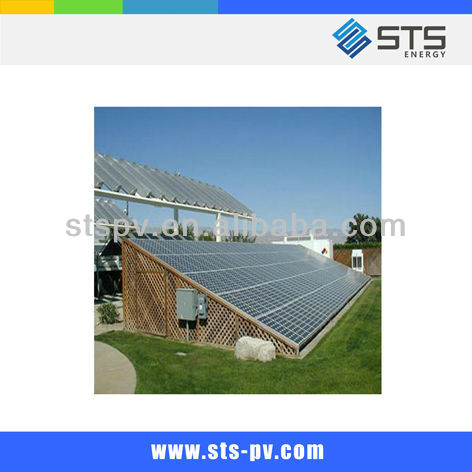 10W chinese cheap solar cells