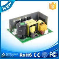 CC240EJA-395 Best price led dimmable driver,led driver power supply