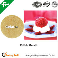 Best Selling Hot Chinese Products Nutrition Enhancers,Thickeners Type Gelatin