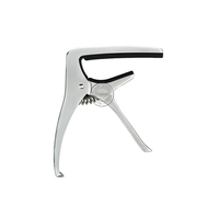 Extra function as acoustic bass guitar string pin puller capo,guitar accessories bass guitar kits