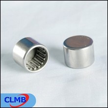 High quality needle roller bearing sf06a69 28x72x15/18 Shanghai ChiLin