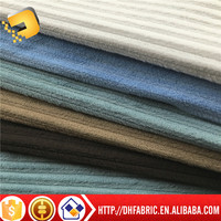 Warp Knit Fabric sofa fabric furniture fabrics for factory in China